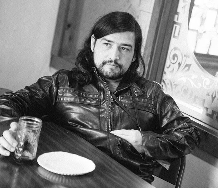 Juan-Camilo-Gonzalez-small